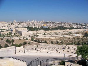 the-temple-mount-from-the-mount-of-olives